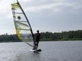 oboz-windsurfingowy-Dziwnowek_2012_1T (57)
