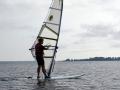 oboz-windsurfingowy-Dziwnowek_2012_1T (58)