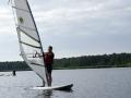 oboz-windsurfingowy-Dziwnowek_2012_1T (59)