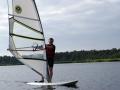 oboz-windsurfingowy-Dziwnowek_2012_1T (60)