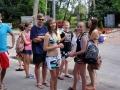 oboz-windsurfingowy-Dziwnowek_2012_1T (7)