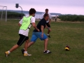 oboz-windsurfingowy-Dziwnowek_2012_1T (70)
