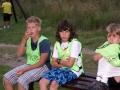 oboz-windsurfingowy-Dziwnowek_2012_1T (72)
