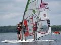 oboz-windsurfingowy-Dziwnowek_2012_1T (76)