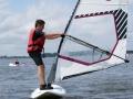 oboz-windsurfingowy-Dziwnowek_2012_1T (77)