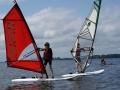 oboz-windsurfingowy-Dziwnowek_2012_1T (78)