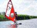 oboz-windsurfingowy-Dziwnowek_2012_1T (79)