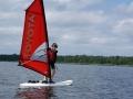 oboz-windsurfingowy-Dziwnowek_2012_1T (80)