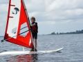 oboz-windsurfingowy-Dziwnowek_2012_1T (81)