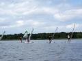 oboz-windsurfingowy-Dziwnowek_2012_1T (82)
