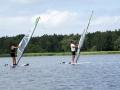 oboz-windsurfingowy-Dziwnowek_2012_1T (83)