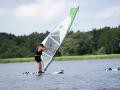 oboz-windsurfingowy-Dziwnowek_2012_1T (84)