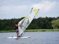 oboz-windsurfingowy-Dziwnowek_2012_1T (85)