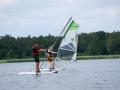 oboz-windsurfingowy-Dziwnowek_2012_1T (86)