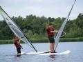 oboz-windsurfingowy-Dziwnowek_2012_1T (87)