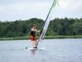 oboz-windsurfingowy-Dziwnowek_2012_1T (88)