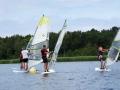 oboz-windsurfingowy-Dziwnowek_2012_1T (89)