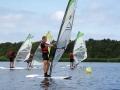 oboz-windsurfingowy-Dziwnowek_2012_1T (90)