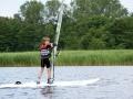 oboz-windsurfingowy-Dziwnowek_2012_1T (91)