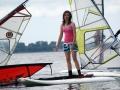 oboz-windsurfingowy-Dziwnowek_2012_1T (92)