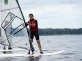 oboz-windsurfingowy-Dziwnowek_2012_1T (93)