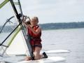 oboz-windsurfingowy-Dziwnowek_2012_1T (94)