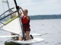 oboz-windsurfingowy-Dziwnowek_2012_1T (95)