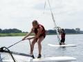 oboz-windsurfingowy-Dziwnowek_2012_1T (96)