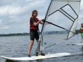 oboz-windsurfingowy-Dziwnowek_2012_1T (97)
