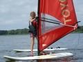 oboz-windsurfingowy-Dziwnowek_2012_1T (98)