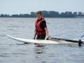 oboz-windsurfingowy-Dziwnowek_2012_1T (99)
