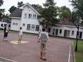 oboz-windsurfingowy-Dziwnowek_2012_2T_(100)