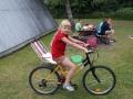 oboz-windsurfingowy-Dziwnowek_2012_2T_(102)