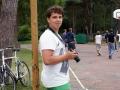 oboz-windsurfingowy-Dziwnowek_2012_2T_(105)