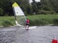 oboz-windsurfingowy-Dziwnowek_2012_2T_(107)
