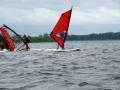 oboz-windsurfingowy-Dziwnowek_2012_2T_(108)