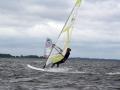 oboz-windsurfingowy-Dziwnowek_2012_2T_(109)
