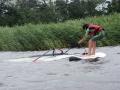 oboz-windsurfingowy-Dziwnowek_2012_2T_(110)
