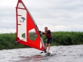 oboz-windsurfingowy-Dziwnowek_2012_2T_(111)