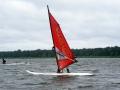 oboz-windsurfingowy-Dziwnowek_2012_2T_(112)