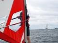 oboz-windsurfingowy-Dziwnowek_2012_2T_(113)