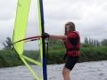 oboz-windsurfingowy-Dziwnowek_2012_2T_(114)
