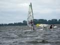 oboz-windsurfingowy-Dziwnowek_2012_2T_(115)