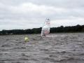 oboz-windsurfingowy-Dziwnowek_2012_2T_(116)
