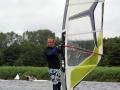 oboz-windsurfingowy-Dziwnowek_2012_2T_(117)