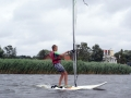 oboz-windsurfingowy-Dziwnowek_2012_2T_(118)
