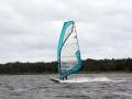 oboz-windsurfingowy-Dziwnowek_2012_2T_(119)