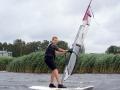 oboz-windsurfingowy-Dziwnowek_2012_2T_(120)