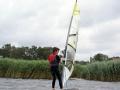 oboz-windsurfingowy-Dziwnowek_2012_2T_(121)
