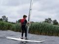 oboz-windsurfingowy-Dziwnowek_2012_2T_(122)